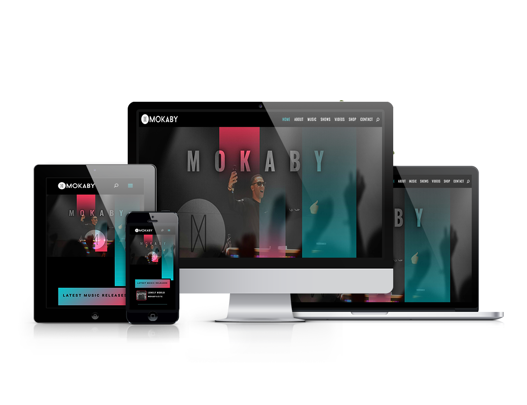 SF-webService-Webdesign-Mokaby